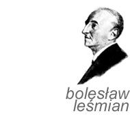 Interpretacja Utworu Dziewczyna Bolesława Leśmiana